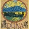 Duna 4.
