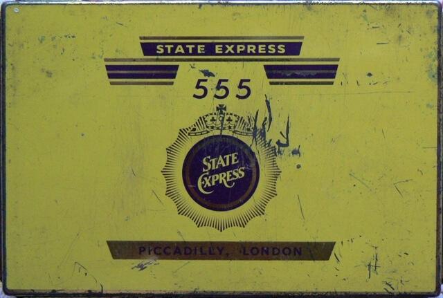 555 - üres 2.