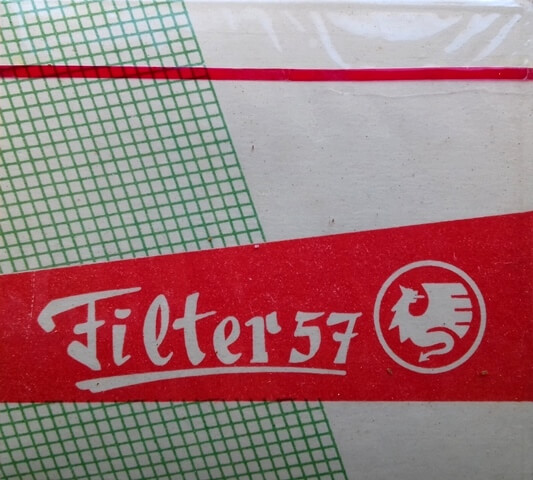 Filter57