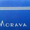 Morava - 3 szál