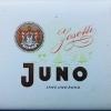 Juno- üres
