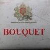 Bouquet - üres