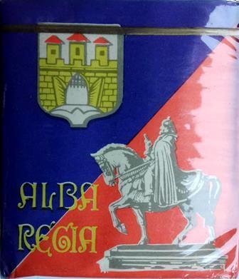 Alba Regia 2.