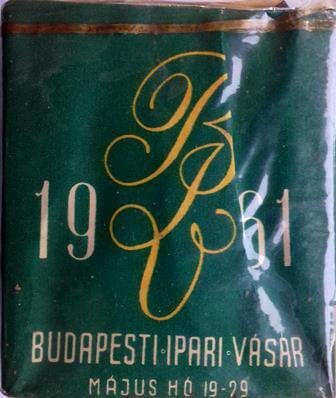 BIV 1961. 3.