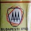 BIV 1962. 2.