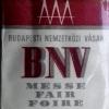 BNV 1965. 1.