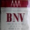 BNV 1965. 2.