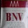 BNV 1965. 3.