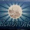 Budavár - üres 2.