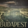 Budapest 200 - üres 2.