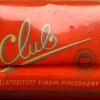 Club pipadohány 1.