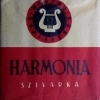 Harmonia 3.