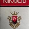 Nimród