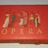 Opera- üres 1.