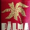 Pálma