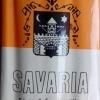 Savaria 1.