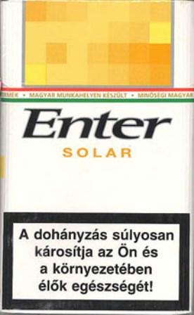 Enter 12.