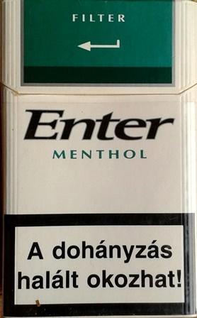 Enter 08.