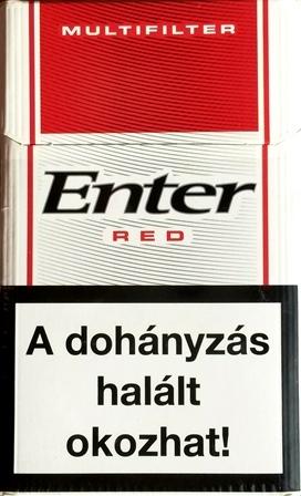 Enter 15.