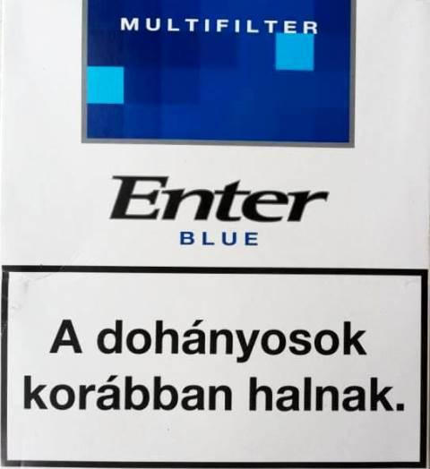 Enter 14.