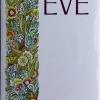 Eve 120'S 1.