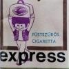Express 2.