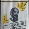 Ezüst Kossuth 1.
