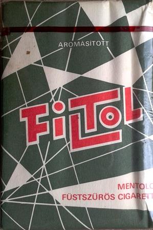 Filtol 2.