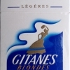 Gitanes 8.