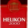 Helikon 02.