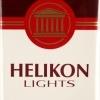 Helikon 04.