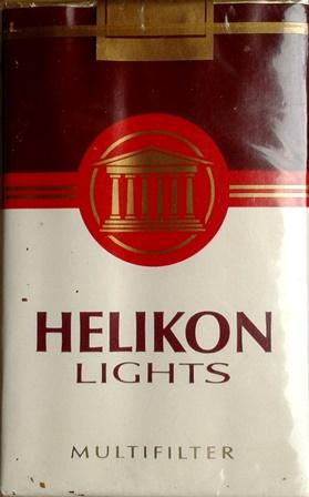 Helikon 03.