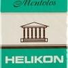 Helikon 08.