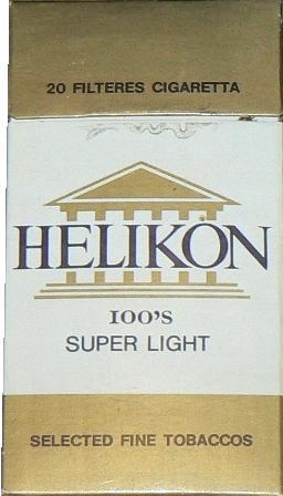 Helikon 07.