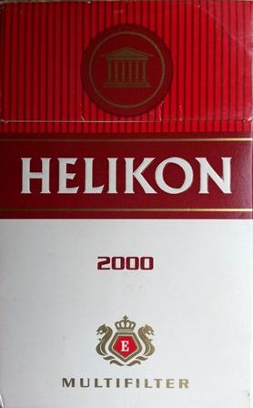 Helikon 09.