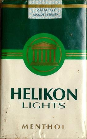 Helikon 06.