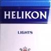 Helikon 12.