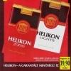 Helikon cigaretta 03.