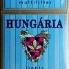 Hungária 04.