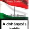 Hungária 33.