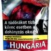 Hungária cigarettadohány 12.