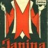 Janina 05.