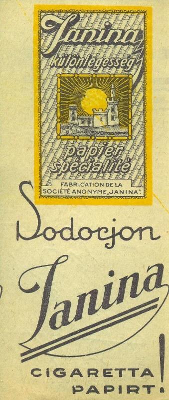 Janina 09.