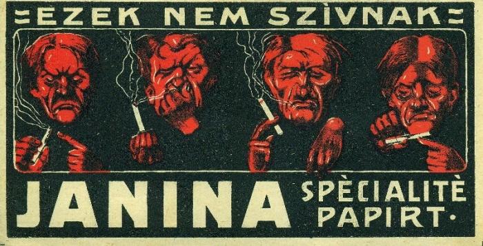 Janina 01.