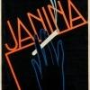 Janina 14.