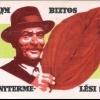 Dohánytermelési szerződés 1965.