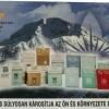 Pécsi Dohánygyár 1998.