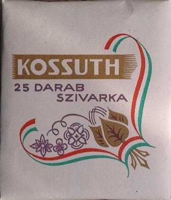 Kossuth 3.