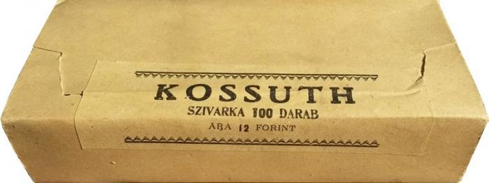 Kossuth 1.