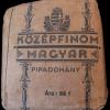Középfinom Magyar pipadohány 4.